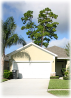 Vacation and Seasonal Homes, Apartments and Condominiums Titusville Florida